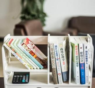 2019年武汉科技大学成教准考证打印时间是什么时候?